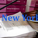 Estate planning Attorney New York